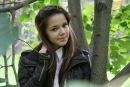 Анастасия Андреева фото #5