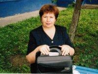 Зоя Панова (драгина), 23 мая , Михайлов, id64165643