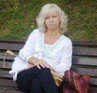 Елена Александронец, 12 мая , Могилев, id83284111