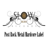 Slowburn Records