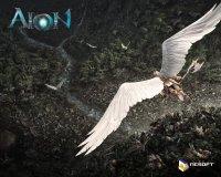 Андрей ???, 27 ноября 1996, Абакан, id91196897
