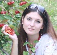 Светлана Опарина, 6 апреля 1985, Киев, id9746343