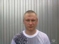 Юрий Заварзин, 17 апреля 1997, Павловск, id109854396