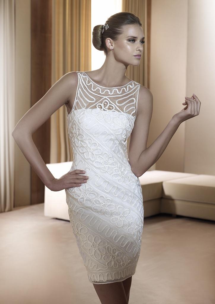 1a67ca7a7915d8a Вечернее платье купить недорого днепропетровск | Новая коллекция ...