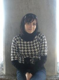 Катерина Волдаева, 14 июня , Калининград, id78321622