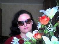Оксана Шулейко, 12 декабря , Лида, id89390070