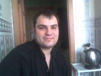 Александр Науменко, 5 апреля , Ноябрьск, id93596270