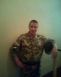 Славян Барсак, 16 августа 1994, Львов, id94479059
