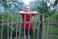 Андрей Штевнин, Рязань, id98818153