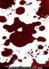 4я группа крови