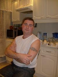Евгений Гомозов, 6 января 1993, Санкт-Петербург, id104042474