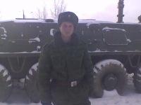 Максим Πанкратов, 22 октября 1998, Москва, id107335664