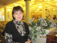Ольга Смирнова, Тверь, id116375280