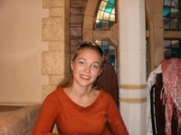Anastasia Odobescu, 6 марта , Винница, id117777241