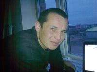 Влад Сабанцев, 20 мая 1979, Козова, id133280325