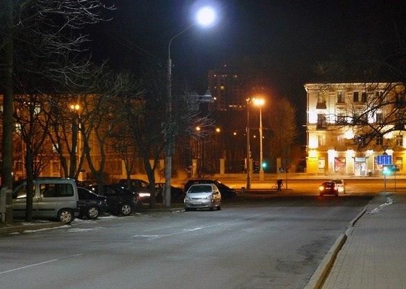 Ссылка www.svetozone.ru
