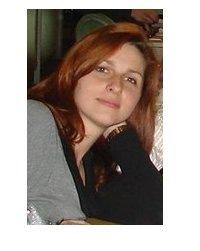 Ольга Гусева, 19 июня 1977, Москва, id40118816