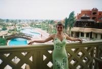 Lidya Pelih, 25 февраля 1980, Севастополь, id50074166