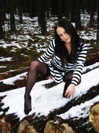 Aniuu Krugliakova