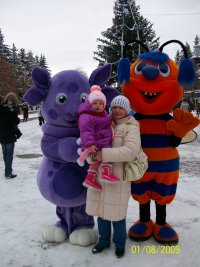 Светлана Дородная, 5 января 1996, Астрахань, id66353195