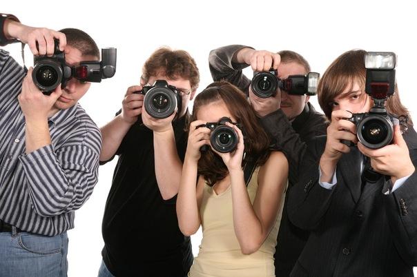 Администрация Рыбинска открыла сезон фотоохоты на разруху в городе.