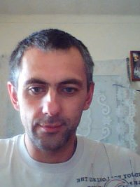 Igor Ovchar, 4 сентября 1993, Калуш, id100077721