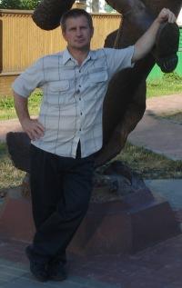 Вячеслав Рогулькин, 29 ноября 1998, Архангельск, id101097021