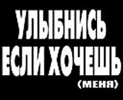 Katuka Malinuka, 20 августа , Киев, id104958234