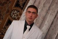 Владимир Чередниченко, Антрацит, id115995716