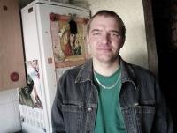 Дима Кривцов, 20 ноября 1983, Абакан, id146858174