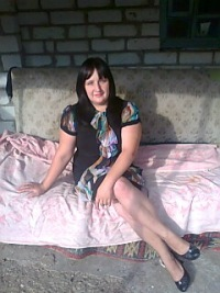 Людмила *********, 22 июня 1995, Буденновск, id148763750