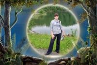 Татьяна Братищева, 28 августа , Татарск, id159202004