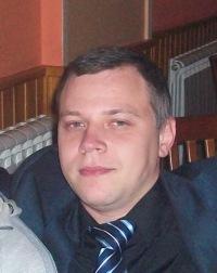 Борис Суравский, Пятигорск