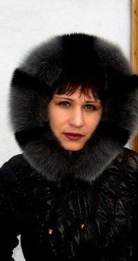 Наталья Острикова, 3 июля , Санкт-Петербург, id56200755