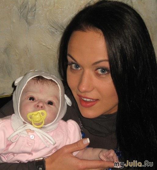 Фотографии раскованной и обнаженной Мария Берсенева. Свободный доступ на Starsru.ru