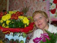 Людмила Шульгина (кузнецова), 5 марта 1995, Сланцы, id90666495