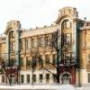 Педагогический институт, г. Владимир