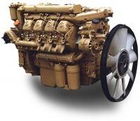 Двигатели ЯМЗ 236,238 с военного хранения, др. запчасти.