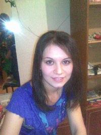 Татьяна Якимова