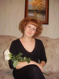 Зимфира Тимирбаева, 30 ноября 1997, Нефтекамск, id112911615