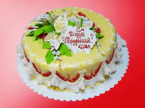 Смс поздравления с днём рождения для женщин