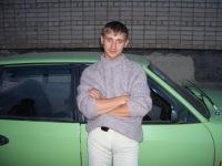 Александр Лобак, 14 февраля 1993, Нижняя Тура, id126275601