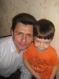 Виталий Климанов, 12 июня 1999, Санкт-Петербург, id147219478