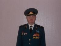 Вячеслав Баскаков, 28 июля 1951, Осиповичи, id154736268