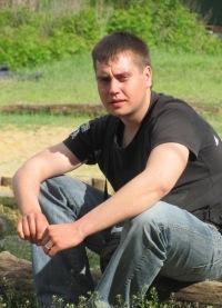 Дмитрий Бурчаков, Воронеж