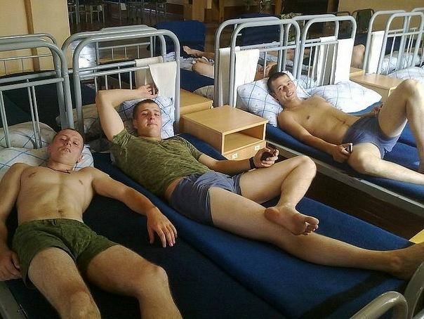 Трах в русской армии онлайн фото 399-437
