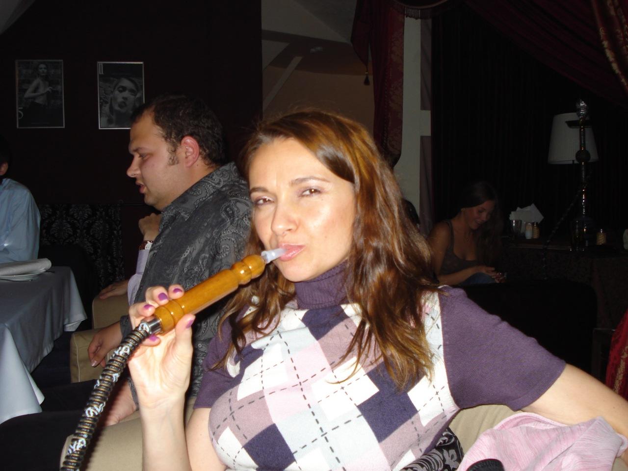 Инна Левченко, Ярославль - фото №12