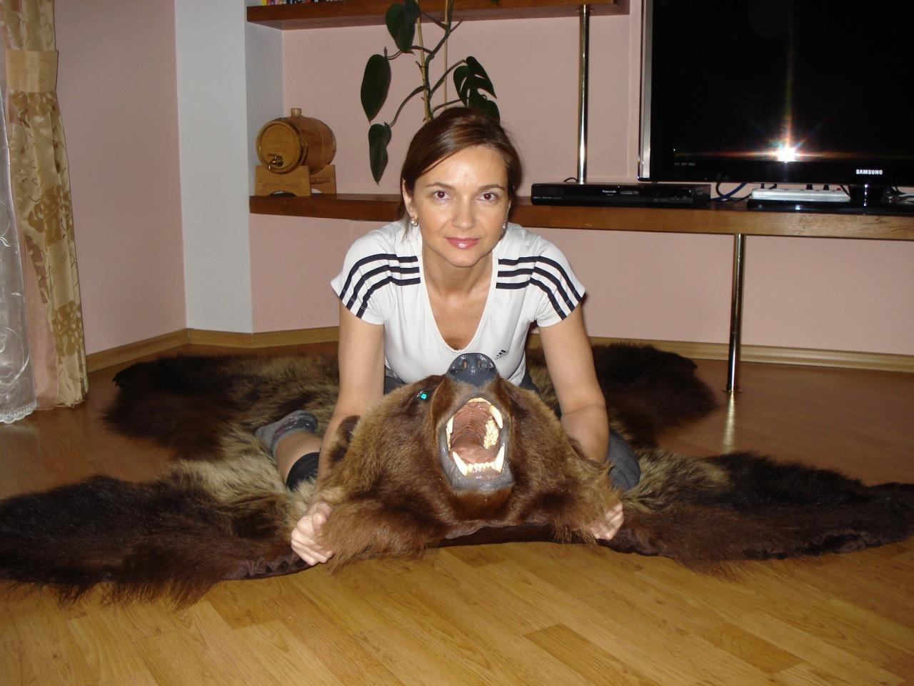 Инна Левченко, Ярославль - фото №11