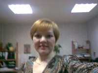 Наташа Тихомирова, 18 июля 1977, Череповец, id65109244