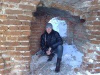 Евгений Гуков, 4 июля , Беломорск, id66421529